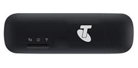 Wireless Data 4GX USB + wi-fi Plus